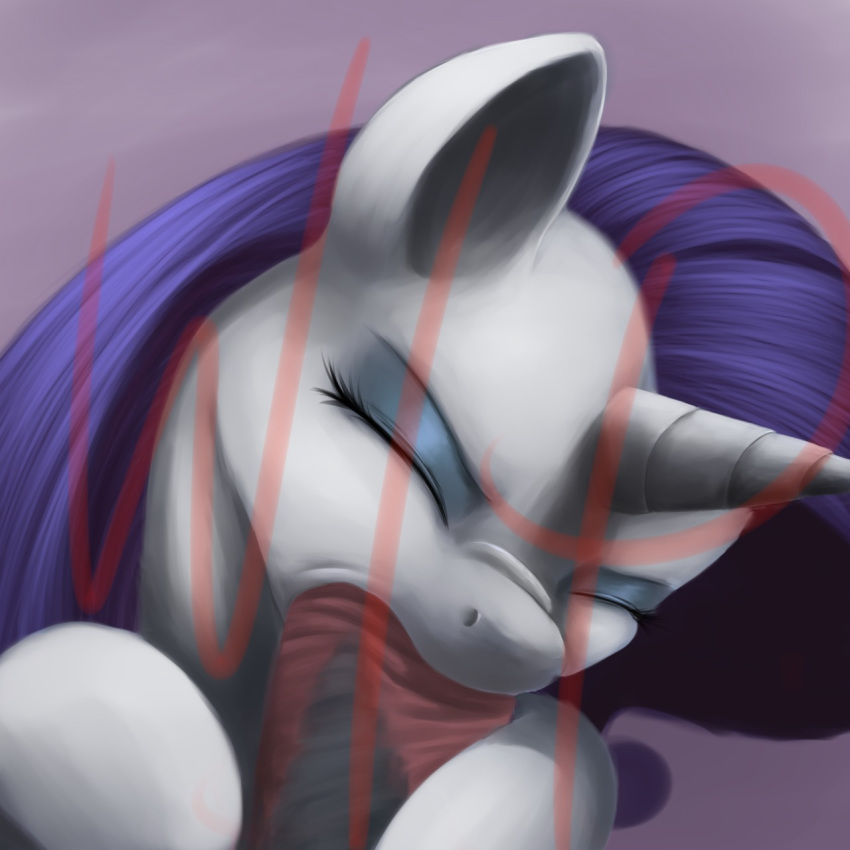 starlight shimmer little my pony Highschool of the dead shizuka fanfiction
