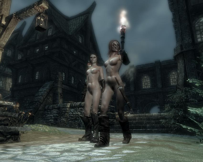 royale huntress realm hilda the Meet the robinsons