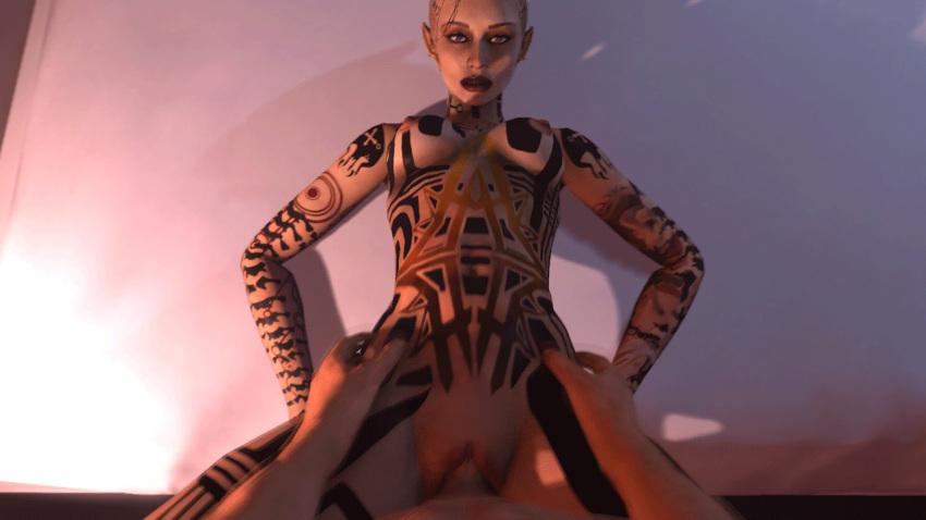 effect clone 3 mass shepard Monster hunter world queen wiggler
