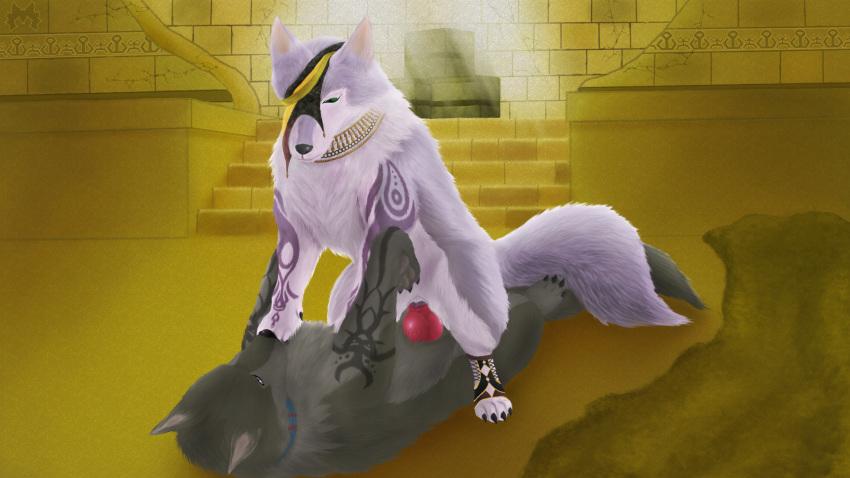 emblem 3d fates fire models Legend of queen opala origins