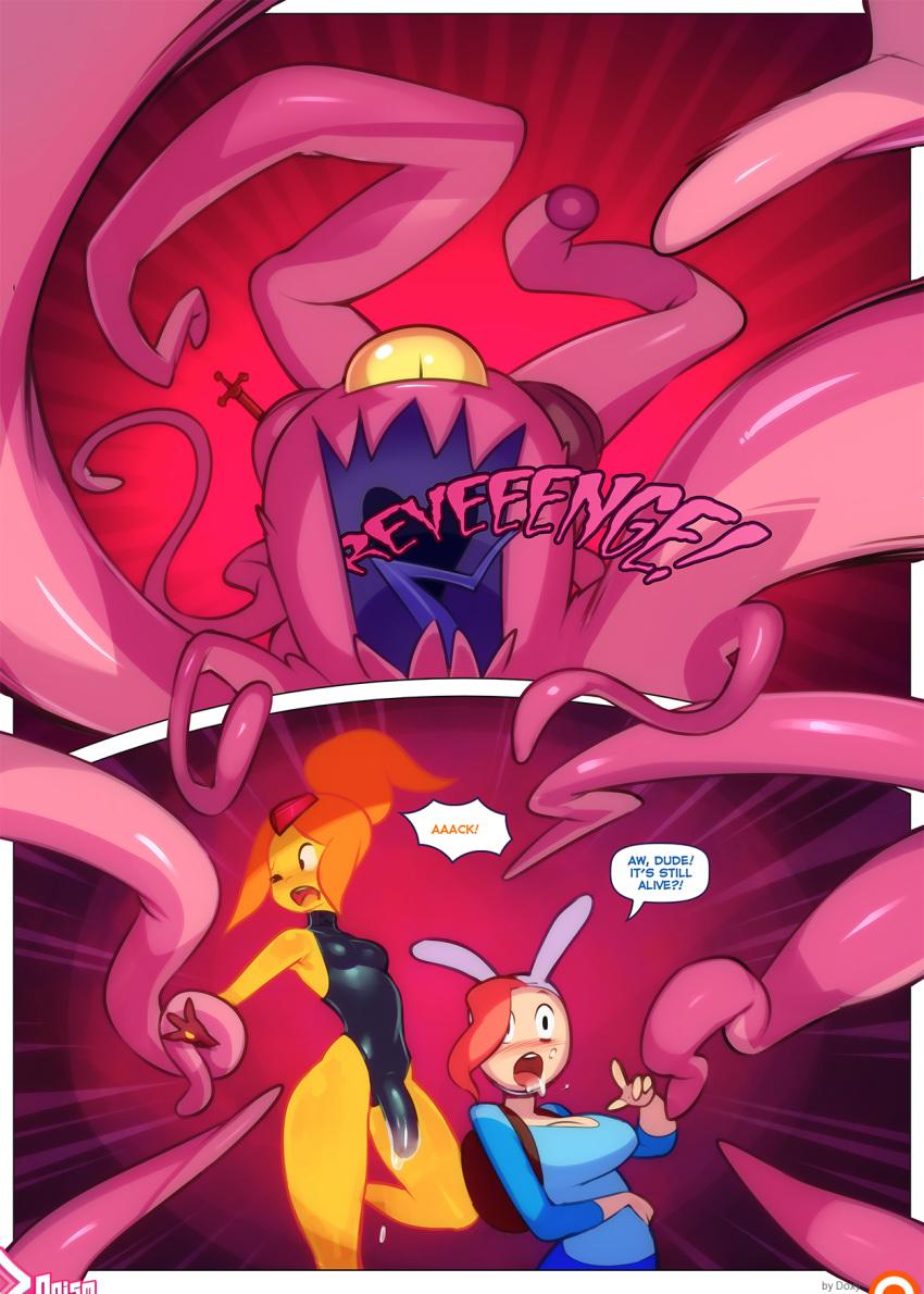 princess time sex adventure flame Kanojo x kanojo x kanojo
