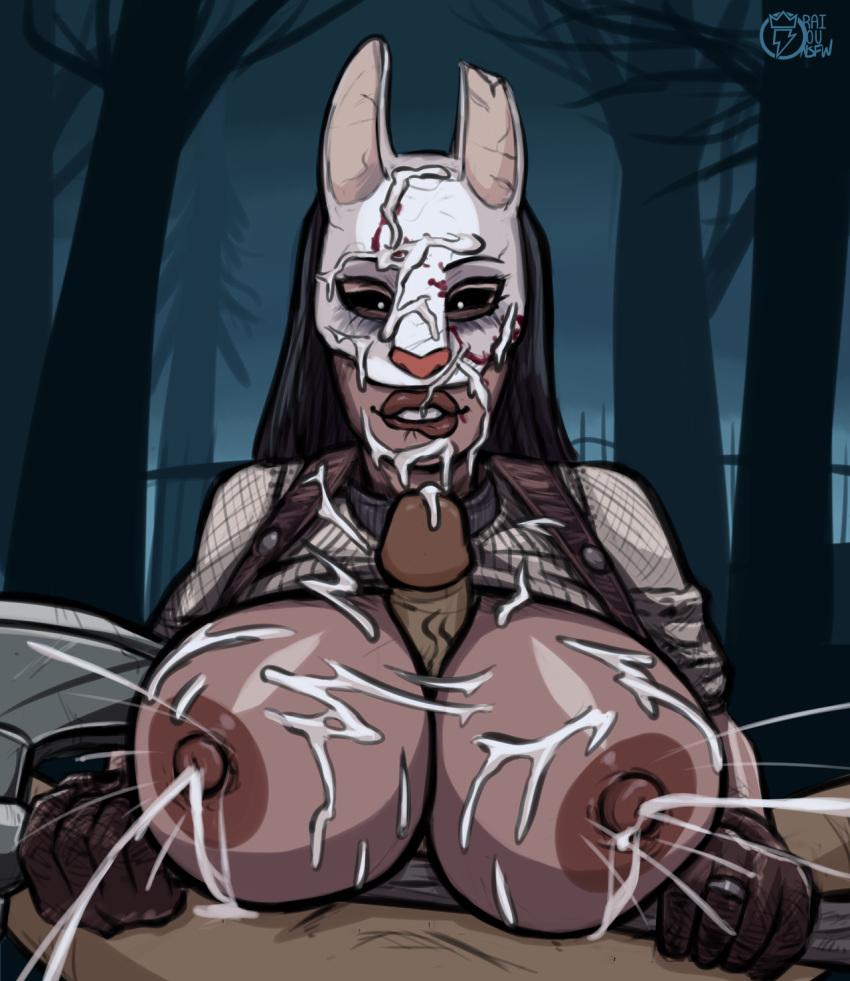 3d by dead models daylight Pig goat banana cricket porn