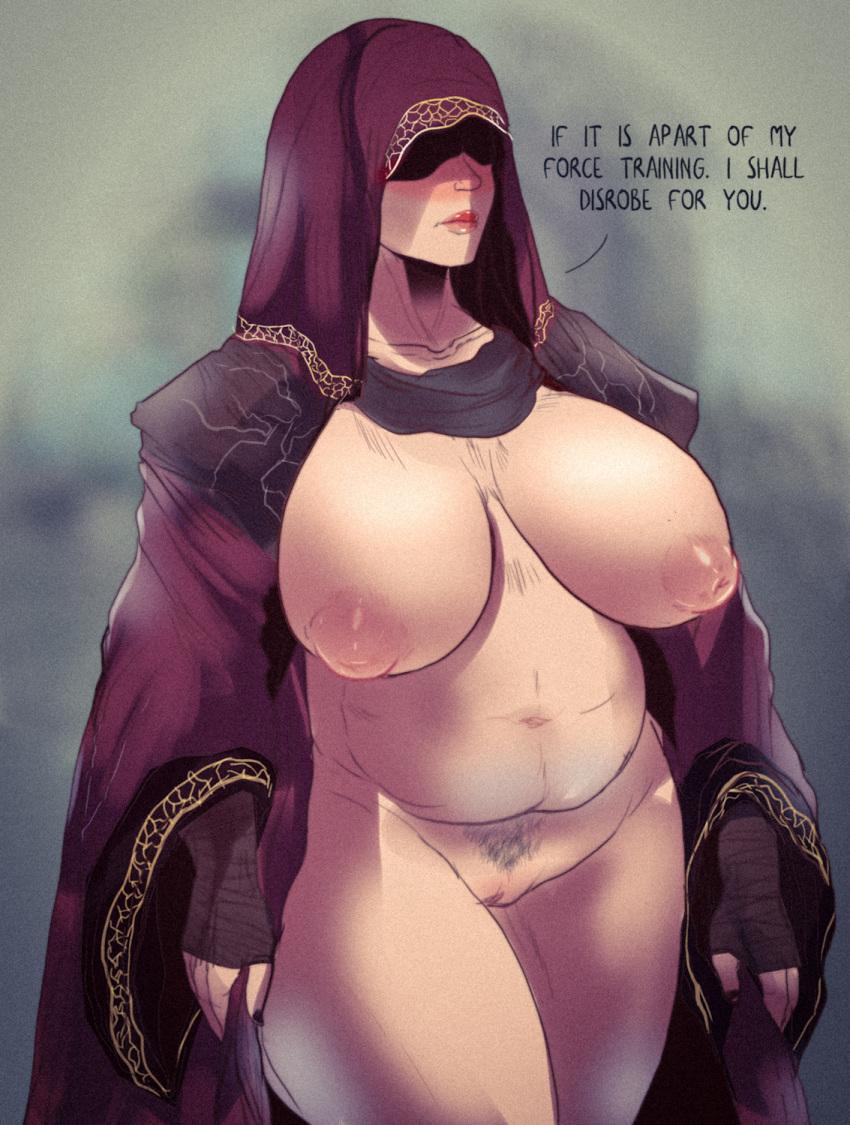 the republic nude mod old of knights My hero academia toga and deku