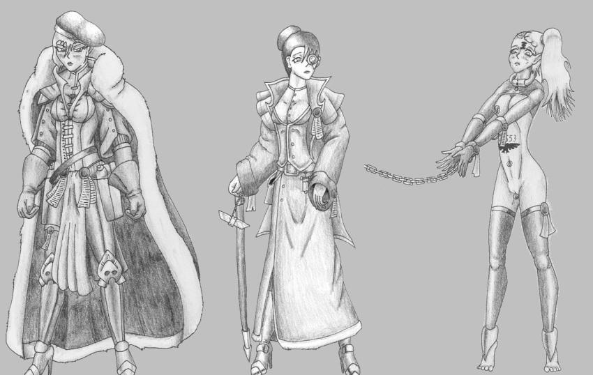 eldar lemon warhammer 40k fanfiction Sword art online kirito and asuna fanfiction