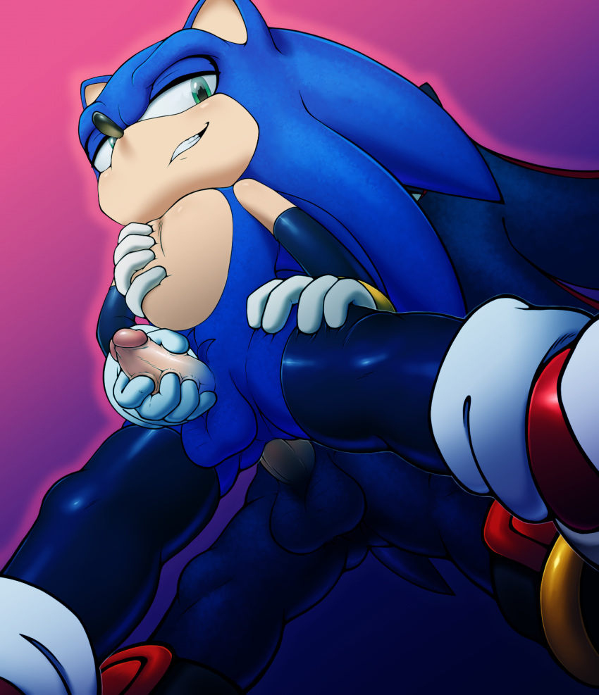 the hedgehog sonic comics sex Jericho the seven deadly sins
