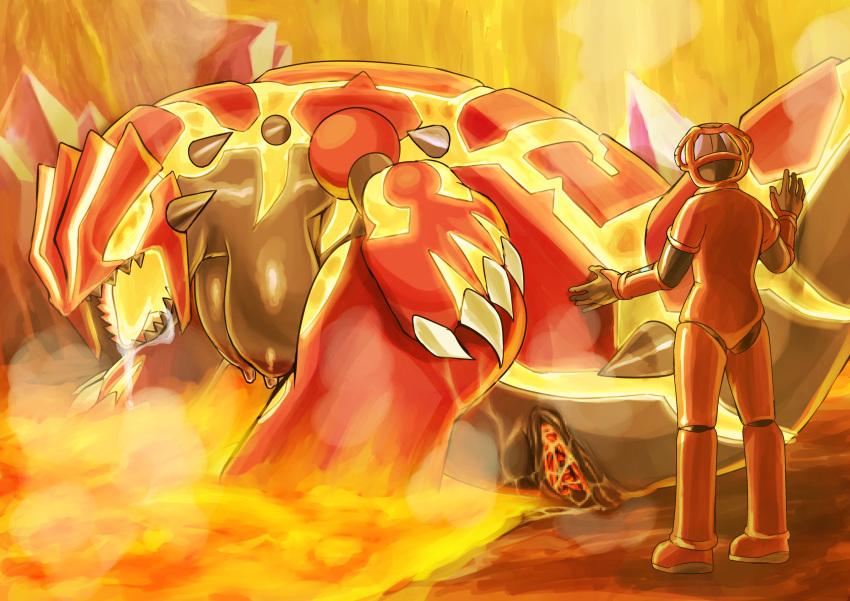 pokemon fanfiction raised by legendaries ash Dragon ball super females nude