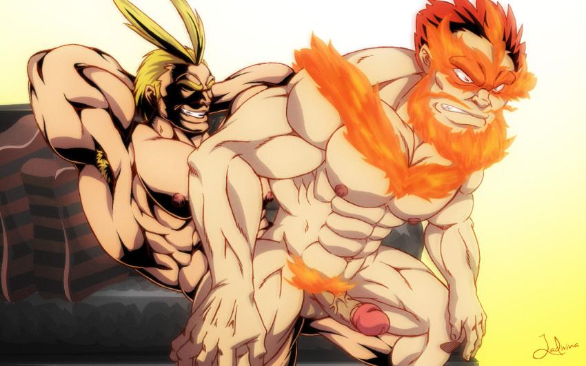 hero uraraka ochaco academia my Tsuka tenma no kuro usagi