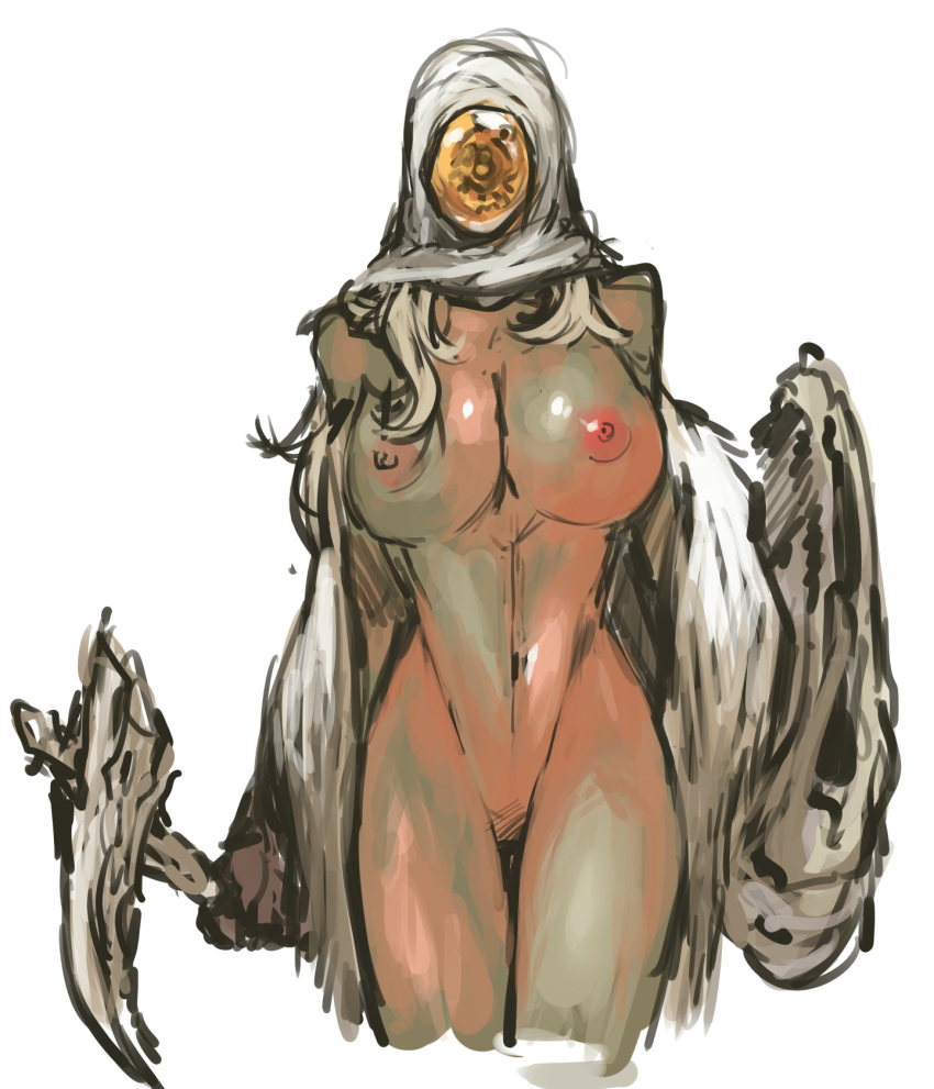 dark souls zoey desert 3 pyromancer Kokoro darling in the franxx