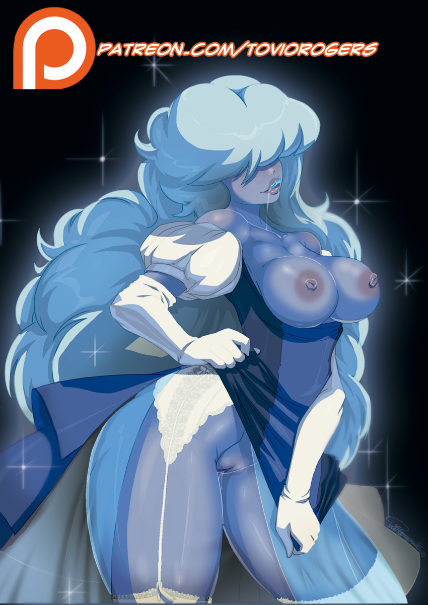 sapphire x steven ruby universe Alexandria ocasio-cortez cleavage