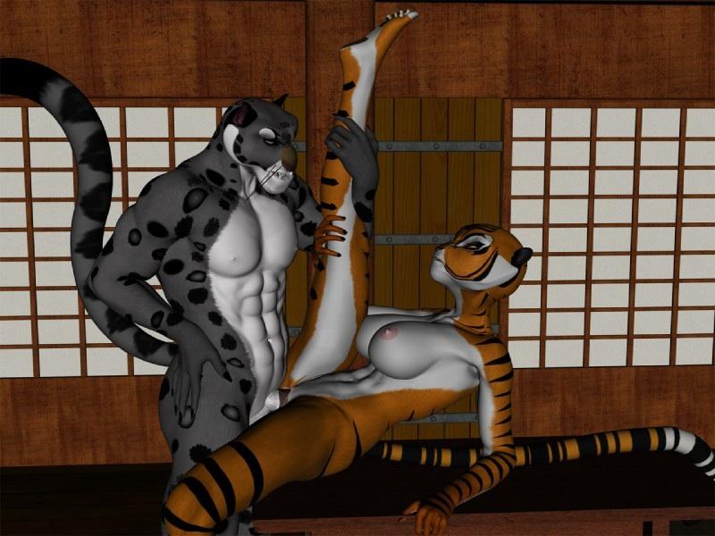 kung mae mae panda fu Party girl bath water terraria