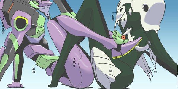4 ever girlfriends 01 dlc Tsuma ga onsen de circle nakama no nikubenki ni natta no desu