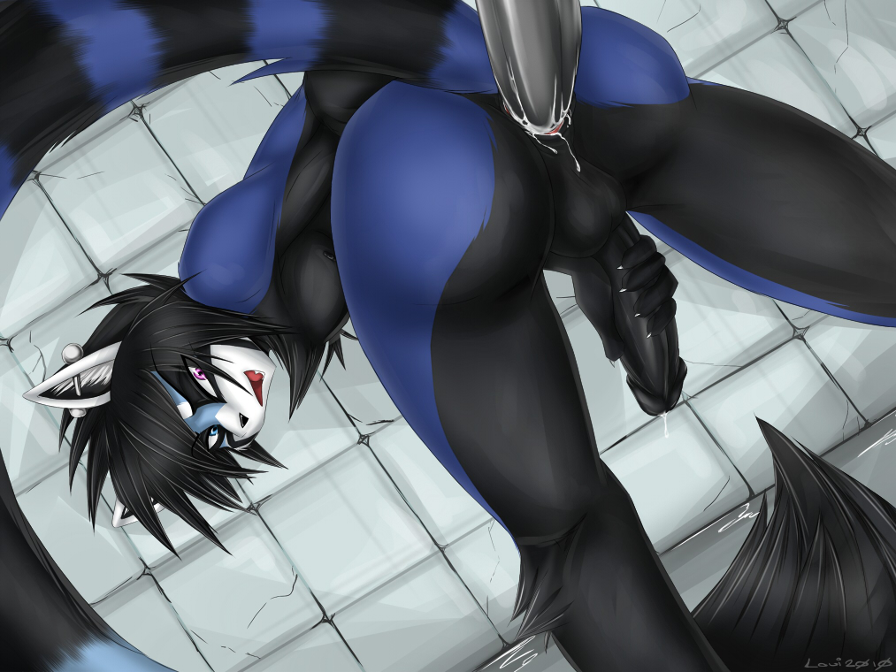 oh toy joy furry sex Darling in the franxx,