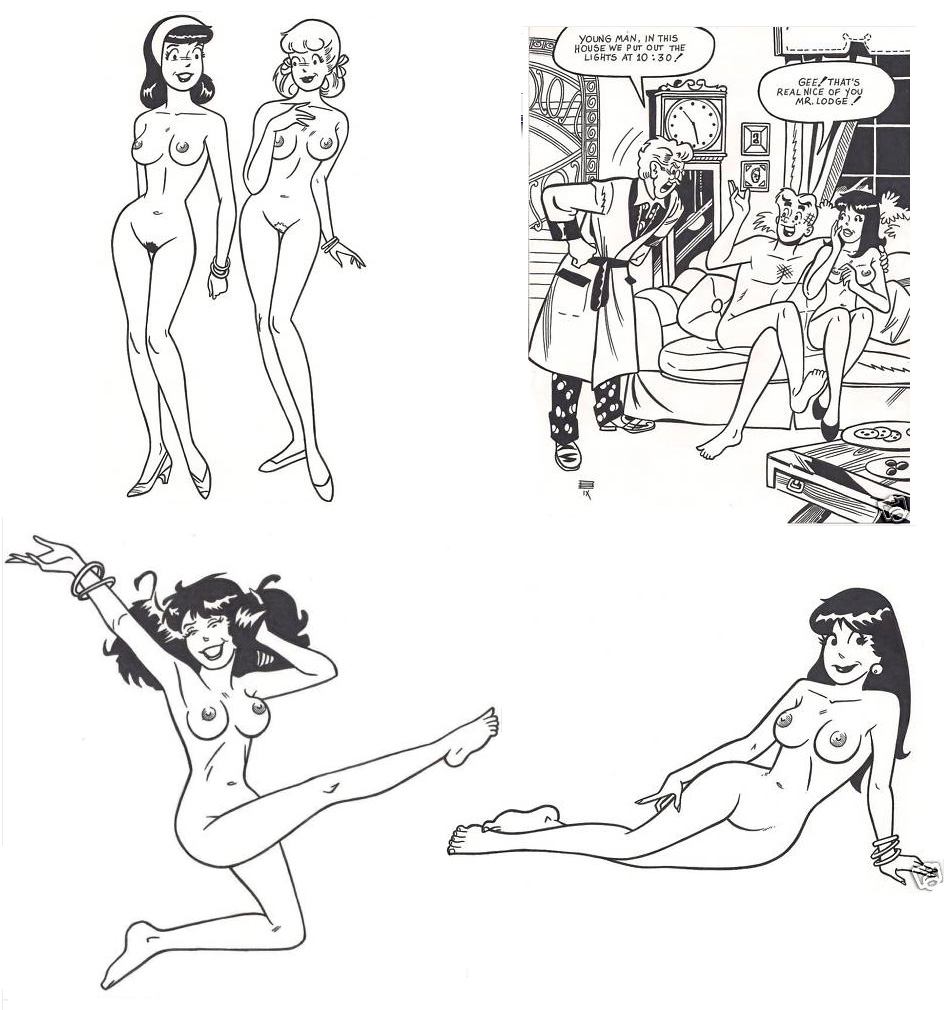 nude living and hipstergirl gamergirl with Gwen stacy spider verse hair