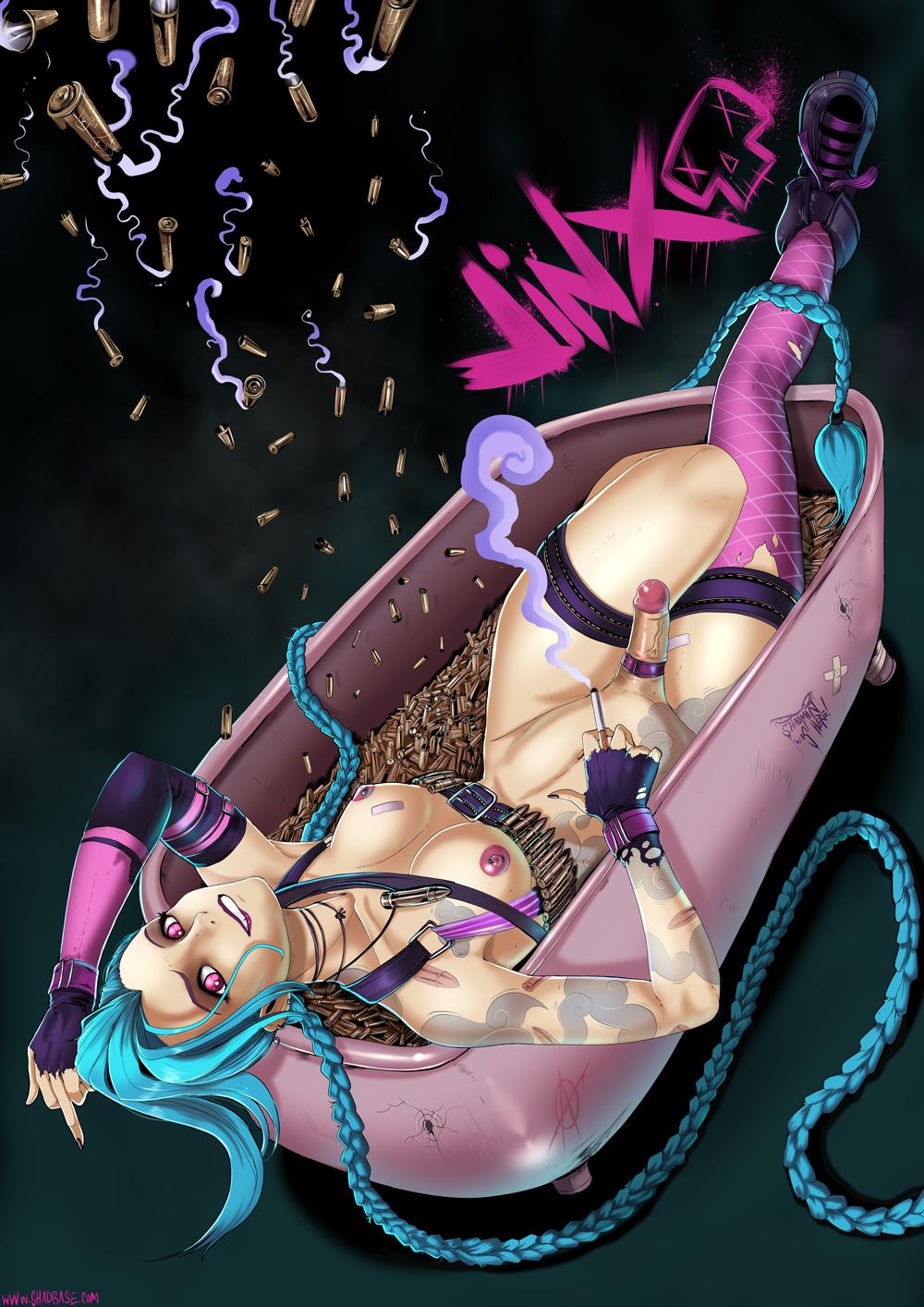 of legends league krepo nudes Ranma 1/2 xxx