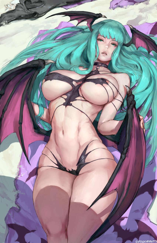 bikini off girl anime taking Final fantasy xv gay character