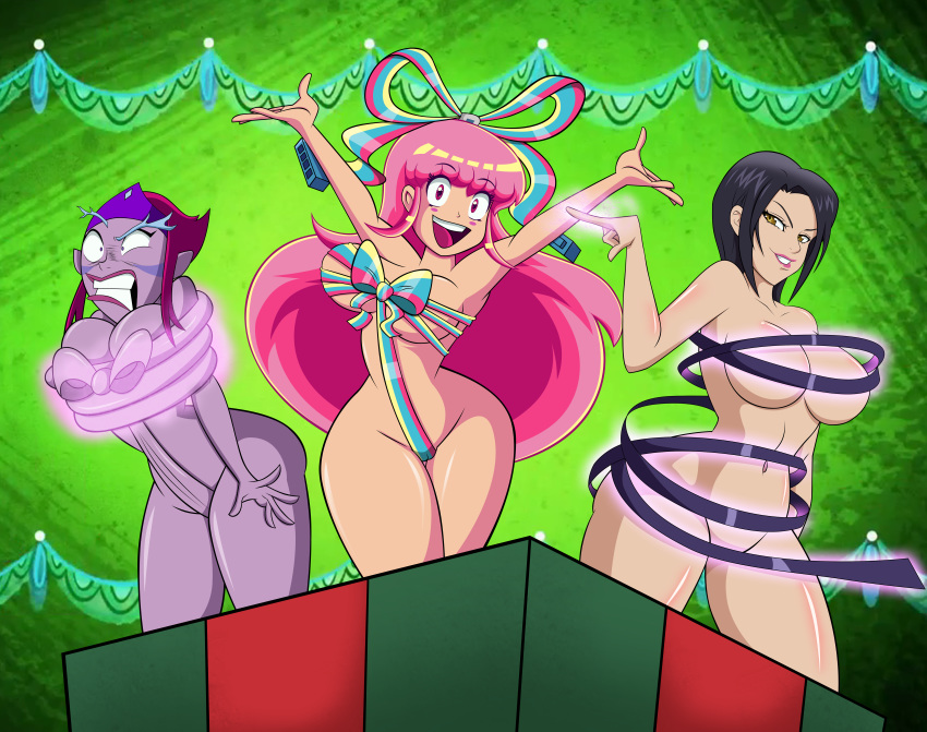 wilykit ben 10 and sex Cats don't dance sawyer naked