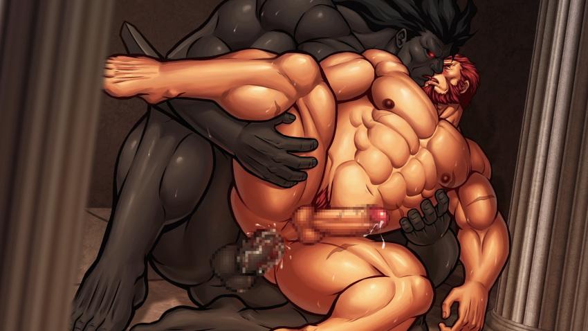 is assassin in fate who zero Dragon ball z bulma bikini